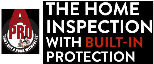 Home Inspectors Plano