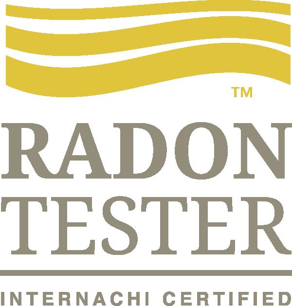Radon Inspection in Plano