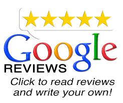 google reviews home inspection plano