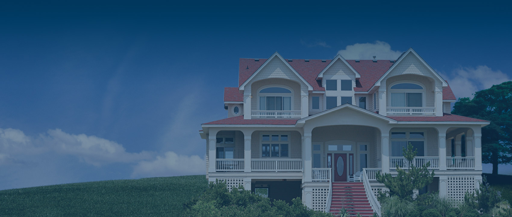 Home Inspection Checklist in Plano