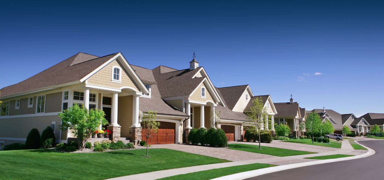 Home Inspection Checklist Plano